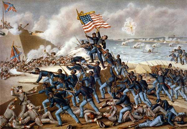 скачать игру про гражданскую войну в америке - фото 6